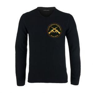 5b91bb20dc703Logo_Airsoft5_mit_Pullover.png