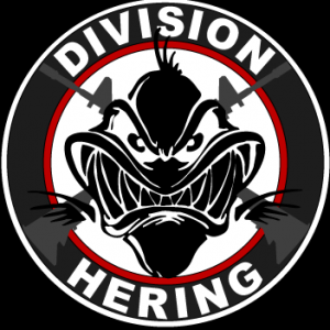Division Hering